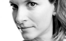 Emma Hagenström