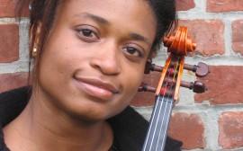 Clarisse Rinaldo