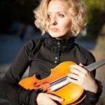 Emilia Gladnishka