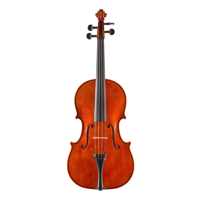 Raphael Jardin Yann Besson Violin And Viola Maker In London # Table De Jardin Ludon