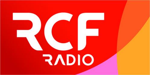 RCF Radio : Yann Besson, luthier du monde